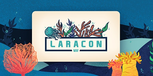 Laracon US 2020