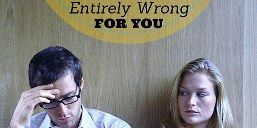How to avoid the wrong man - Dating for the single women.