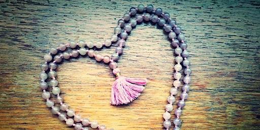 Alchemy of Love - Kundalini Yoga and Gong Bath
