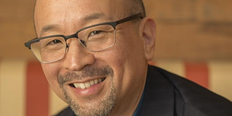 Teaching for Social Justice in Schools with Kevin Kumashiro, PhD tickets