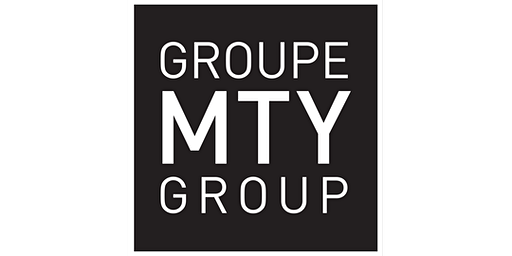 MTY Franchise Seminar - Toronto (February 2020)