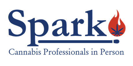 Spark Networking Night - February tickets