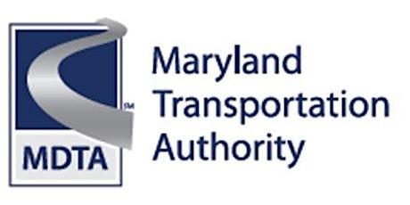 MDTA New Employee Orientation (NEO) February 5, 2020  8:30 AM - 4:00 PM tickets