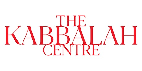 Kabbalistic Concepts – A Deeper Study - 2 Weeks-  Boca tickets