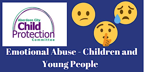 Emotional Abuse in Children and Young People