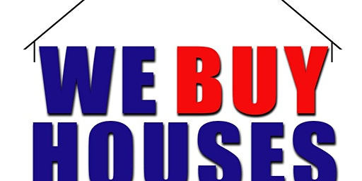 Learn To Buy Houses With No Money Or Credit I Will Show You How!