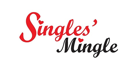 Muslim Singles Mingle - Speed Dating  tickets