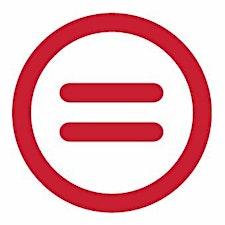 Tacoma Urban League logo