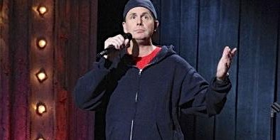 Comedian Bob Marley Eliot Maine Regatta Room! Sat Feb 29 at 6pm!