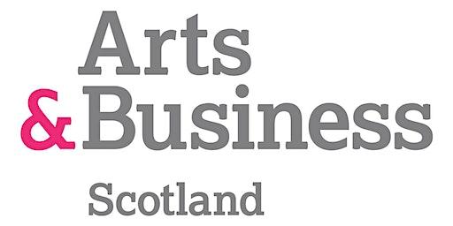 Sponsorship: Developing Creative Partnerships
