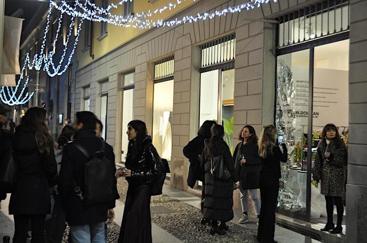 Immagine LDC Milano Fashion Week: Launch Party