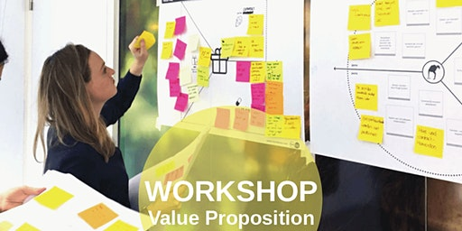 Che cos'è e come funziona il Value Proposition Canvas