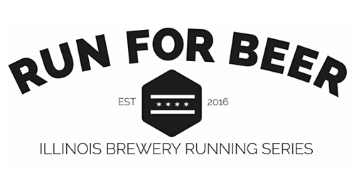 Season Kickoff Event Part 1! Part of the 2020 IL Brewery Running Series