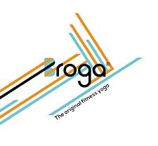 Broga® logo