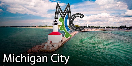 SelectChicago Community Tour - Michigan City, Indiana tickets