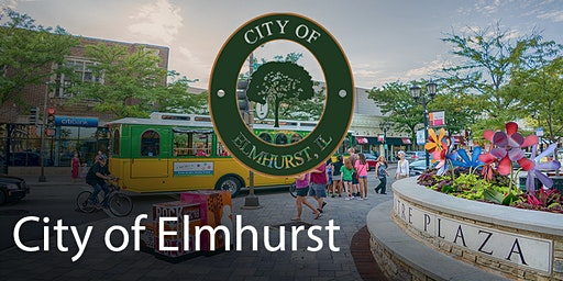 SelectChicago Community Tour - City of Elmhurst