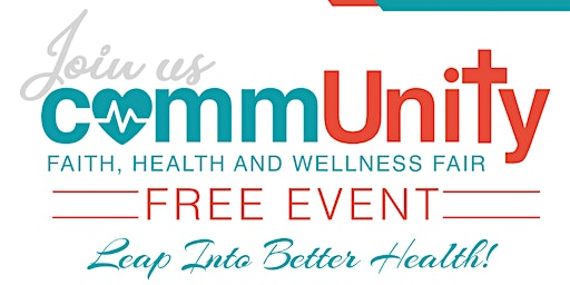 Ignite Health Foundation - Wellness Event (Dayton, OH)