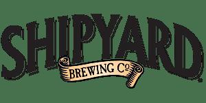 Shipyard Beer Dinner