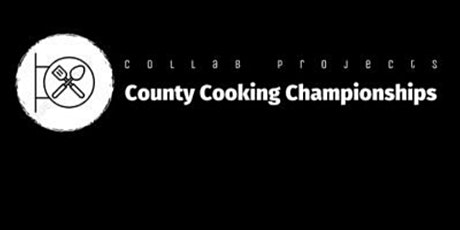 County Cooking Championships tickets