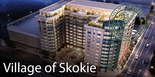 SelectChicago Community Tour - Village of Skokie