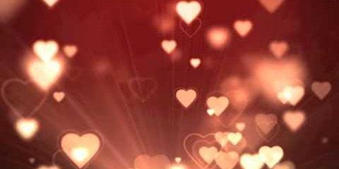 Circle of Love: Valentines Cacao Ceremony