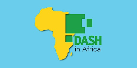 Data Science & AI Summit  for Health (DASH) in Africa tickets