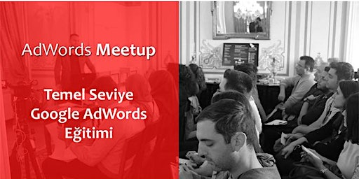 Google Ads (AdWords) Meetup'31
