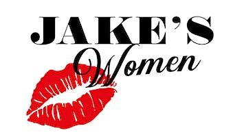 """""""Jake's Women"""""""