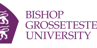 Bishop Grosseteste - PGCE Secondary Trainee Sessions - Monday 27th January 2020