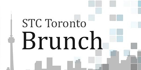 April Brunch - STC Toronto tickets