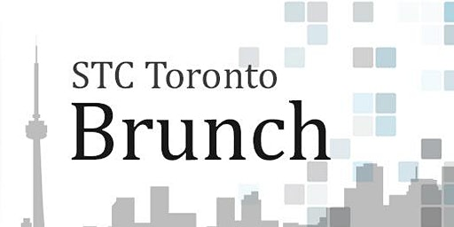 April Brunch - STC Toronto