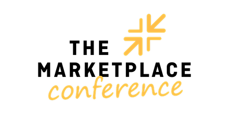 The Marketplace Conference - San Francisco 2020 tickets