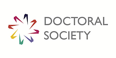 Doctoral Society  Launch Event tickets