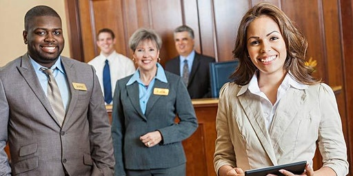 Hospitality Northwest!   A Collaborative Educational Forum