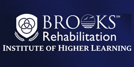 2020/2021 Brooks IHL Residency Oral Case Study Presentations: Case 1 billets