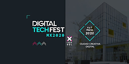 Digital Tech Fest