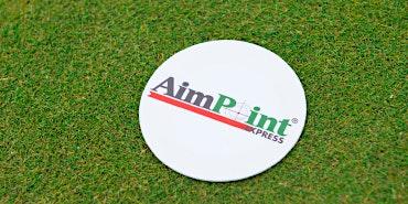 2020 LPGA Amateurs - Aim Point Clinic