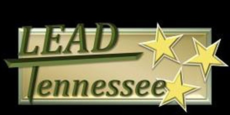 LEAD Tennessee Alumni Network Luncheon 2020 tickets