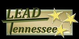 LEAD Tennessee Alumni Network Luncheon 2020