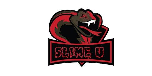 Slime U (Louisiana)