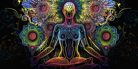 The Science of Mantras tickets