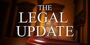 """2020 Employment Law Update"" for California Business Leaders and Managers"