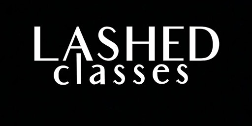 Lash Extensions & Microblading Certification