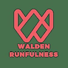 Método Walden logo
