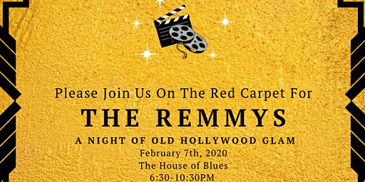 The Remmys