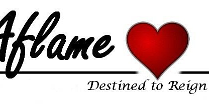 Aflame  Annual Womens Conference