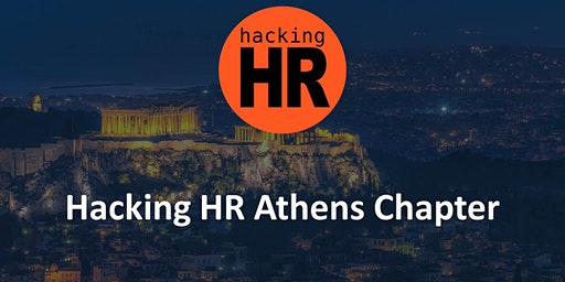 Hacking HR Athens Chapter