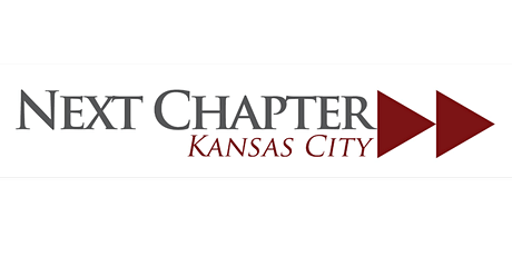 Exploring the Nooks and Crannies of Kansas - An Author Talk tickets