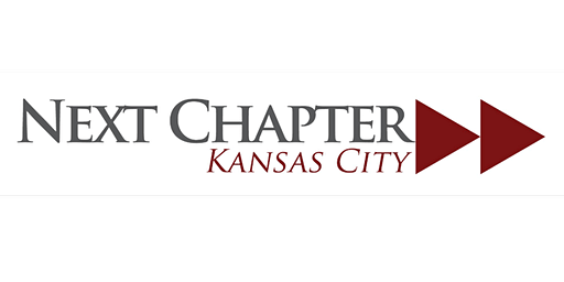 Exploring the Nooks and Crannies of Kansas - An Author Talk