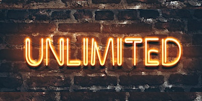 Unlimited Me